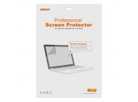 Folie Protectie ecran laptop 15 inci (16:10) Enkay HD