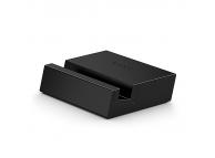 Suport birou cu incarcare Sony Xperia Z3 DK48 Original