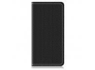 Husa piele Samsung Galaxy S6 G920 Case Smart Magnet