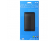Set Folie Protectie Ecran Asus Google Nexus 7 2013 (2 bucati) Original