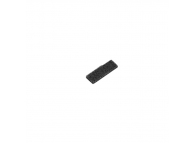 Burete conector touchscreen pentru Apple iPhone 6