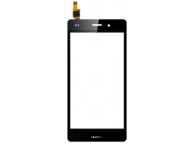 Touchscreen Huawei P8lite (2015)
