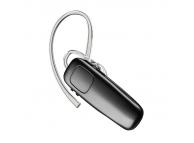Handsfree Bluetooth Plantronics M90 Blister Original