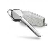 Handsfree Bluetooth Plantronics Voyager Edge alb Blister Original