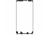 Dublu adeziv geam pentru Samsung Galaxy Note 4 N910