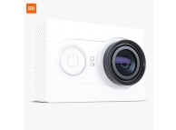 Camera Wi-Fi Bluetooth Xiaomi Action Sport Blister Originala