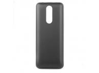 Capac baterie Nokia 108