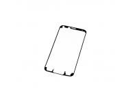 Dublu adeziv geam pentru Samsung Galaxy S5 G900