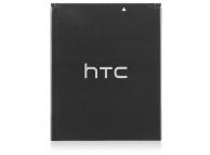 Acumulator HTC Desire 620 Bulk