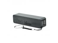 Baterie externa Powerbank 2600mA Blun Perfume Blister