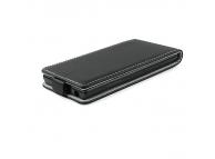 Husa piele Samsung Galaxy J5 J500 Flexi
