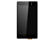 Display cu touchscreen Asus Google Nexus 7 (2013)