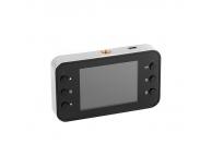 Camera auto Forever VR-110 Blister