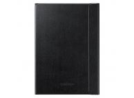 Husa Samsung Galaxy Tab A 9.7 T550 EF-BT550PBEGWW Blister Originala