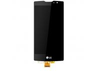 Display cu touchscreen LG Spirit Dual SIM