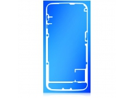 Dublu adeziv capac baterie pentru Samsung Galaxy S6 edge G925