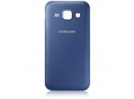 Capac baterie Samsung Galaxy J1 J100 albastru