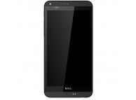 Display cu touchscreen si rama HTC Desire 816G dual sim Versiune 1