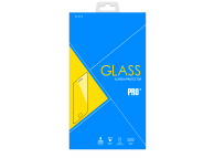 Folie Protectie ecran antisoc Samsung Galaxy J5 J500 Tempered Glass Blueline Blister