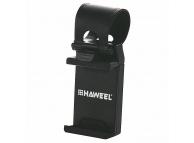 Suport telefon pentru volan Haweel Blister Original