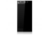 Display cu Touchscreen Xiaomi Mi 3