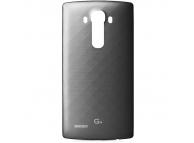 Capac baterie LG G4 gri