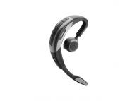 Handsfree Bluetooth Jabra Motion Blister Original