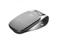 Carkit Bluetooth Jabra Drive Multipoint Blister Original