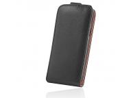 Husa piele Huawei Y5 Y560-L01 PLUS Flip