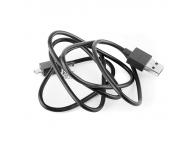 Cablu date Sony EC803 Original