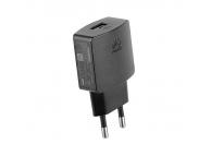 Adaptor priza USB Huawei HW-050100E2W 1A Original