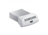 Memorie externa Samsung Drive Fit 32Gb Blister Originala