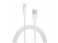 Cablu de date Apple MD819ZM/A 2m Original
