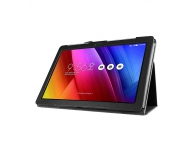 Husa piele Asus ZenPad 10 Z300C Litchi