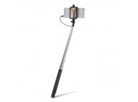 Selfie Stick cu declansator camera Forever Mirror MP-410 Blister