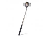 Selfie Stick Forever Mirror MP-310 Blister