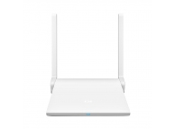 Router Wireless Xiaomi Youth 300Mbps 2.4GHz alb Blister Original