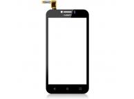 Touchscreen Huawei Y5 Y560-L01