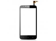 Touchscreen Huawei Y625