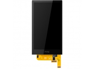 Display cu touchscreen HTC Desire 510 Versiune 1