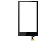 Touchscreen HTC Desire 510 Versiune 1