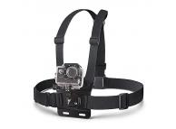 Suport Piept Camera Sport GoPro Forever Blister