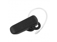 Handsfree Casca Bluetooth Setty Blister