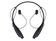 Handsfree Bluetooth Setty Music Blister