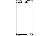 Dublu adeziv geam pentru Sony Xperia Z2