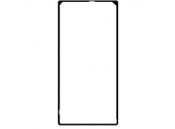 Dublu adeziv capac baterie pentru Sony Xperia Z2