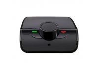 Carkit Bluetooth Parrot MINIKIT+ Blister Original