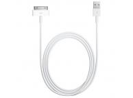 Cablu de date Apple MA591GC/C Blister Original