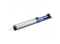 Pompa fludor FixPoint Blister Originala