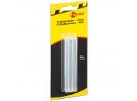 Set Baton Plastic 100 x 7.2 mm FixPoint (6 Bucati) Blister Original